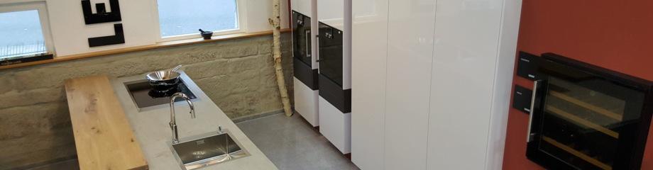 k che kreativ anfahrt. Black Bedroom Furniture Sets. Home Design Ideas